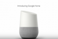 Google Home Takes Over Fame Of Amazon's Alexa With Its Stunning Features