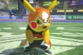 3 Pikachu Events We Want To See In Pokemon GO