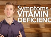 Vitamin D deficiency may increase the risk of chronic headache, according to a new study from the University of Eastern Finland.