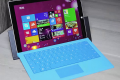 Microsoft Surface Pro 5 Will Launch In March With Considerable Discount