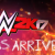 WWE 2K17 is having new DLC pack this week. How will the players react once the DLC is available?