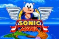 Sega Uploads An Entire Soundtrack Of Retro Game Music On Spotify