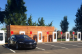 Tesla Motors Unveils Pricing System for Supercharging Stations