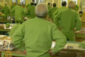 Japan's Senior Citizens Commit Crime Waves, Turn Prisons Into Nursing Homes
