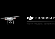 DJI's latest drones are the best in the market.
