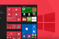 6 Hidden Features in Windows 10
