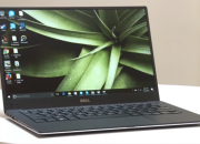 The Dell XPS 13 is one of the most popular laptop series of choice of the people.