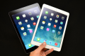 Apple iPad 2017 Are Reportedly Delayed Until The Second Half Of The year