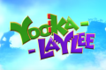 Yooka-Laylee News: 8 Arcade Games And Multiplayer Has Been Added, Check Out The Details Here