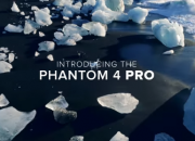 The Phantom 4 Pro is one of the most tempting drones to buy right now.