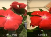 A YouTube channel that goes by the name RTS RealTechShow conducted a camera test comparison between the Nokia 6 the iPhone 7 Plus. Check out to see which smartphone performed better.
