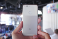 Google Pixel 2 2017: Early Rumors