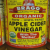 Several studies have shown that apple cider vinegar effectively burns fat and controls blood sugar. Celebrities have used it as part of their weight loss regimen.