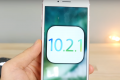 Is iOS 10.2.1 Causing More Problems Than Fixes?