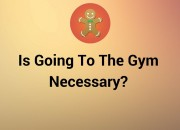 Some individuals may enjoy being at a gym and doing their own workout routine, while others may desire group work that potentially foster a social angle, fun environment, steady schedule, and a workout menu designed for you,