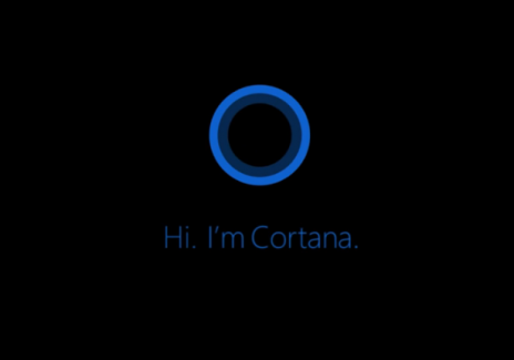 Microsoft Cortana Will Take Note Of Promises You Make