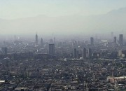 Despite its efforts to improve the condition of air pollution through car ban, experts said that Mexico's failure to 'clear the air' is a big failure.