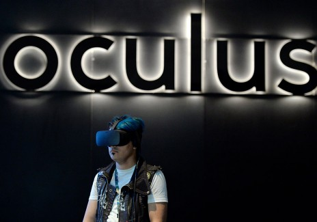 Oculus' CTO Fires Back At ZeniMax, Says He's 'Offended' By Expert Witness