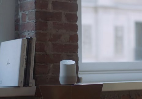 Google's Super Bowl Ad Sets off Viewers' Google Home Devices