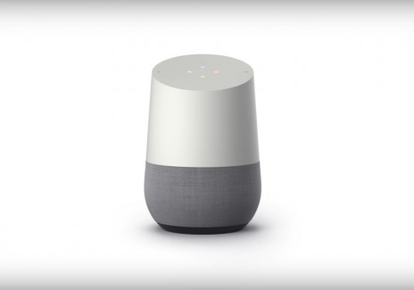 How To Keep Your Google Home And Amazon Echo From Taking Commands Off Your TVs
