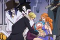 'One Piece' Chapter 854 News And Updates: Sanji Finally Reunites With Luffy In Next Chapter