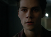 Teen Wolf 6x02: What The Hell Is Going On? - BGeeky Blog