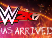 Finally, WWE 2K17 is available on PC. Will the PC users like what 2K has done?