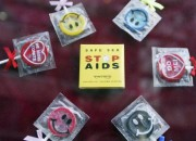 As the quest for to eradicate HIV continuously pours, how essential is condom in reaching this goal? What's the truth behind claims that HIV patients may not get rid of condoms? If patients are not to use condoms, what should be done to prevent the spread of the virus? Here's what experts have to say