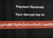 Kaspersky Releases Free Decryption Tools For Dharma Ransomware