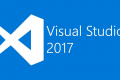 Microsoft Will Release Visual Studio 2017 On March 7