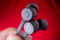 Buy BeatsX Wireless Headphones And Get 2 Months Of Free Apple Music