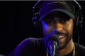 Big Sean on New Album