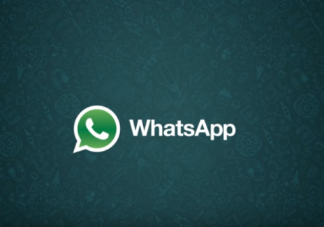 Two-Step Verification Now Available On WhatsApp