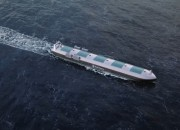 Rolls-Royce has embarked on a mission to produce autonomous ships which is enivision to set sail by 2020.
