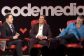 Fake News Are Tech Companies Responsibility, Apple's Eddy Cue Says