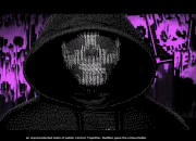 Watch Dogs 2 Update: What Type Of Edition To Get? Here Are