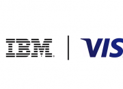 IBM and Visa announced the collaboration on Thursday at an event in Munich to bring secure payment experiences to all sorts of connected products and services.