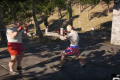 'SCUM' New Unarmed Combat Trailer Reveals Amazing Details; Here's What To Expect