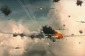 'War Thunder' News, Updates: New Japanese Tank To Be Released On Next Update; Details Here