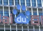 Baidu acquires AI voice assistant company Raven Tech to compete with Amazon Echo and Google Home.