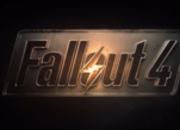Bethesda is still working with a VR ersion for Fallout 4. The question is, when will it be released?