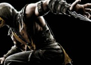 It's quite rare to see different characters in Mortal Kombat to get along with each other, all of the MK characters will really want to rip each other apart. This article will run down on different rivals in the amazing game Mortal Komba