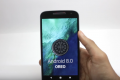 Android 8.0 Could Be Named 'Oreo' As Evidenced By New Marketing Gimmick