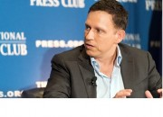 Considering that Peter Thiel´s company helped to develop NSA´s spy program, it remains unknown how could the relationship between the Silicon Valley and Donald Trump´s administration prosper from now on.