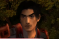 New Onimusha Discussions
