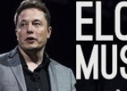 With the ever-rising number of conspiracy theories surrounding the alien existence, what's the truth behind the claims of SpaceX's Elon Musk that aliens might already be living with us? Could this movie-like scenario really happen in reality? Here's what experts have to say