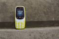 Revived Nokia 3310 Just Ruined The Iconic Phone's Charm