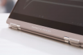 The Porsche Design Book One To Outmatch Microsoft Surface Book: Specs, Features & Design