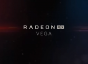 The much awaited AMD Vega graphics cards were officially unveiled SIGGRAPH in LA. However, now it is said that this is the last GPU from AMD.