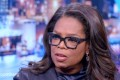 Oprah Winfrey Might Run For President; Here's Why She Can And Probably Should